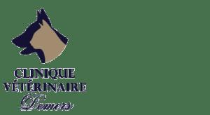 Clinique vétérinaire Demers: Votre vétérinaire à Sorel-Tracy, Québec